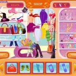 Скриншот Fashion Apprentice