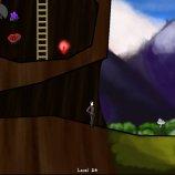 Скриншот Tesla: The Weather Man – Изображение 12