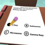 Скриншот Classroom Aquatic