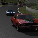 Скриншот Driving Speed 2
