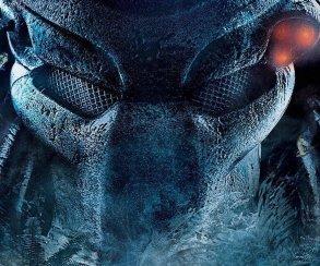 Шейн Блэк снимет «Хищника» с размахом «Железного человека»