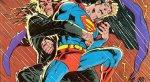 Тест Канобу: самые безумные факты о супергероях - Изображение 58