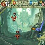 Скриншот Ulama: Arena of the Gods – Изображение 3
