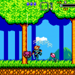Скриншот Aggelos – Изображение 1