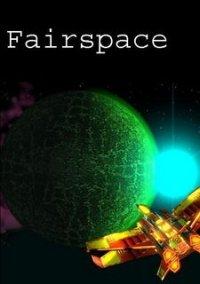 Обложка Fairspace