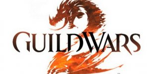 Guild Wars 2. Видео #20
