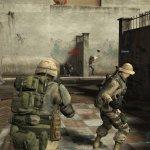 Скриншот SOCOM: U.S. Navy SEALs Confrontation – Изображение 90