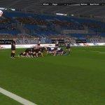 Скриншот Pro Rugby Manager 2005 – Изображение 7