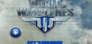 World of Warplanes. Видео #15