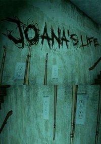 Обложка Joana's Life
