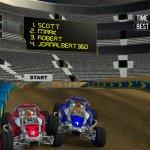 Скриншот Racedrome Offroad – Изображение 4