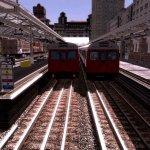 Скриншот World of Subways Vol. 3: London Underground Simulator – Изображение 3