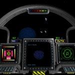 Скриншот Wing Commander: Privateer Gemini Gold – Изображение 44