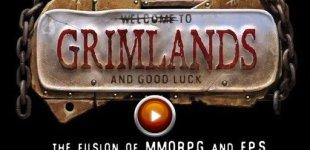 Grimlands. Видео #4