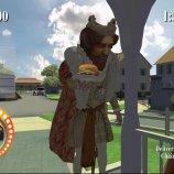 Скриншот Sneak King