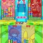 Скриншот Puyo Puyo!! 20th Anniversary – Изображение 25