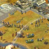 Скриншот Rise of Nations: Thrones and Patriots