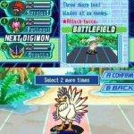 Скриншот Digimon World DS – Изображение 10
