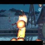 Скриншот ZombieSmash! – Изображение 2