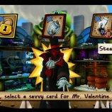 Скриншот Disney Guilty Party – Изображение 3