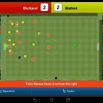 Скриншот Football Manager Handheld 2015 – Изображение 11