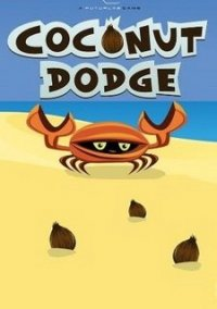 Обложка Coconut Dodge