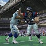 Скриншот Madden NFL 2005 – Изображение 33