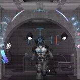 Скриншот Deus Ex: Invisible War – Изображение 8