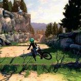 Скриншот Cabela's Adventure Camp Game – Изображение 5