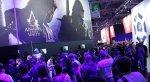 Gamescom 2014 в фото - Изображение 101