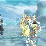 Скриншот Eternal Sonata