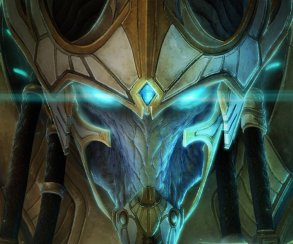 30 лучших игр 2015 года: StarCraft 2: Legacy of the Void
