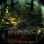 Скриншот Icewind Dale: Enhanced Edition – Изображение 4