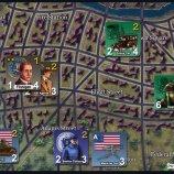 Скриншот Wars Across The World – Изображение 1