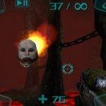 Скриншот Doom Resurrection – Изображение 6