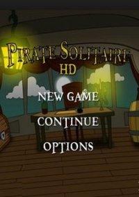 Обложка Pirate Solitaire