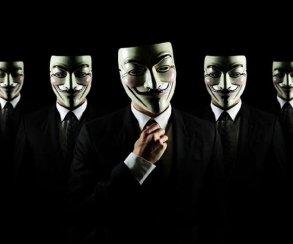 Законопроект озапрете VPN-сервисов ианонимайзеров внесли вГосдуму