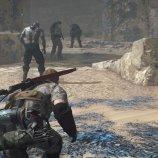 Скриншот Metal Gear Survive – Изображение 2