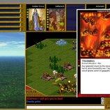 Скриншот Sanctum (1997)