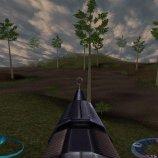 Скриншот Carnivores
