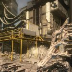 Скриншот Killzone: Shadow Fall – Изображение 88