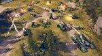 Microsoft приготовила к E3 2016 бету Halo Wars 2 - Изображение 4