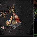 Скриншот Dark Colony – Изображение 13