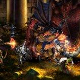 Скриншот Dragon's Crown – Изображение 10