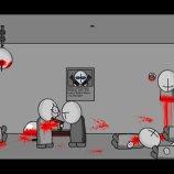 Скриншот Crazy Killing – Изображение 6