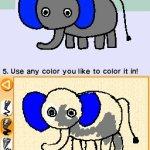 Скриншот Let's Draw! – Изображение 2