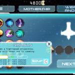 Скриншот The Galaxy Keepers – Изображение 7
