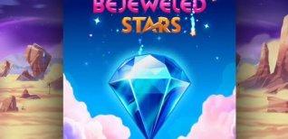 Bejeweled Stars. Геймплейный трейлер