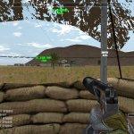 Скриншот Specnaz: Project Wolf – Изображение 78