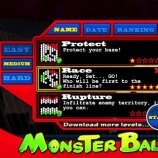 Скриншот Monster Ball